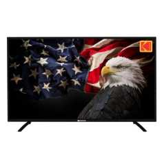 Kodak 50FHDX900S 50 Inch Full HD LED Television