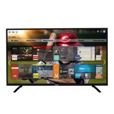 Kodak 55FHDXSMART 55 Inch Full HD Smart LED Television