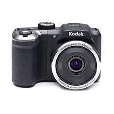 Kodak Pixpro AZ251 Camera