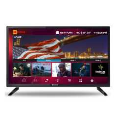 Kodak XPRO 32HDXSMART 32 Inch HD Ready Smart LED Television