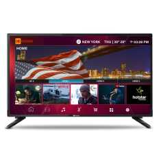 Kodak XPRO 40FHDXSMART 40 Inch Full HD Smart LED Television