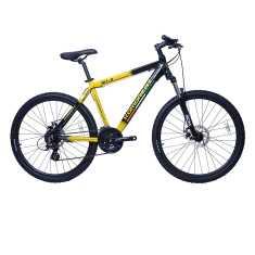 Komorebi M 1.0 Mountain Bike