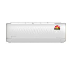 Koryo by Big Bazaar DWKSIFG2012A5S 1 Ton 5 Star Inverter Split AC