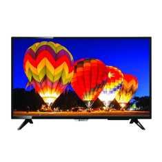 Koryo KLE32EXHN80 32 Inch HD Ready LED Television