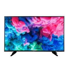 Koryo KLE32EXHN86 32 Inch HD Ready LED Television