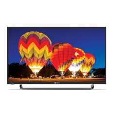 Koryo KLE40DLCH2 39 Inch HD Ready LED Television
