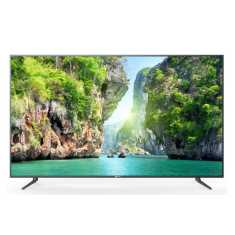 Koryo KLE65EXUJ97UHD 65 Inch 4K Ultra HD Smart Android LED Television