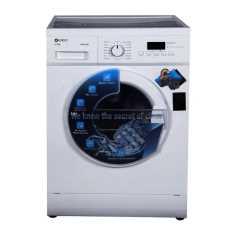Koryo KWM1060FL 6 Kg Fully Automatic Front Loading Washing Machine