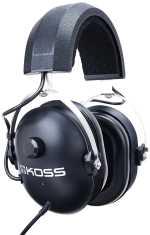 Koss QZ 99 Wired Headphone