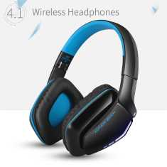 Kotion Each B3506 Wired And Wireless Headphone