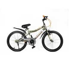 Kross Extreme 401830 Recreation Cycle