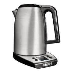 Krups BW3140 1.7 Liter Electric Kettle