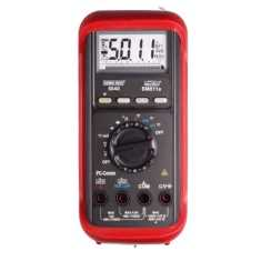 Kusam Meco KM-5040 Digital Multimeter