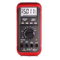 Kusam Meco KM-5040 T Digital Multimeter