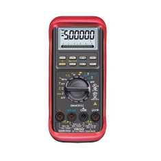 Kusam Meco KM 859CF Digital Multimeter