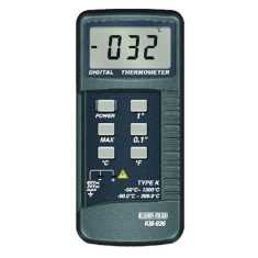 Kusam Meco KM 936 Digital Multimeter