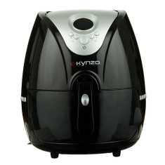 Kynzo KYNZ0003 2.2 Litre Air Fryer