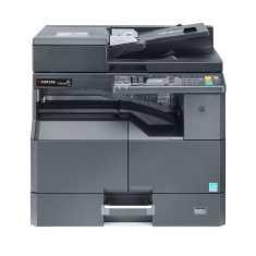 Kyocera TASKalfa 1800 Mono Laser Printer