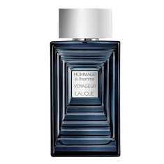Lalique HAH Voyageur EDT For Men