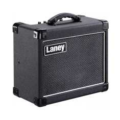 Laney LG12 12 W Guitar Amplifier