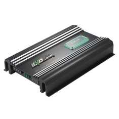 Lanzar EV294 3200 W Power Amplifier