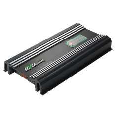 Lanzar EV484 4000 W Power Amplifier