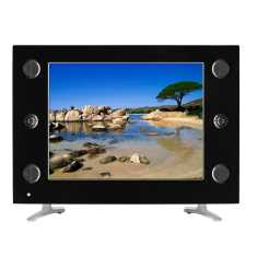 Lappymaster 18TL 18 Inch LED Television