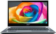 Acer Aspire E1 571 Laptop