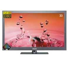 Akai 22D20 Dx 22 inch LED Television