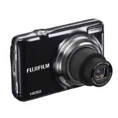 FUJI FinePix JV300