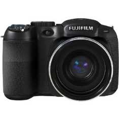 Fujifilm Finepix S2950 Camera