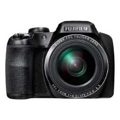 Fujifilm FinePix S8500 Camera