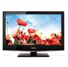 Haier LE32C430 32 Inch LED Television