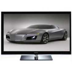 Hitachi LE32T05A LED TV