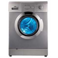 IFB Serena SX Fully Automatic 5.5 Kg Front Load Washing Machine