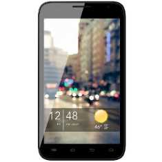 Intex Aqua 5 Android Mobile Phone