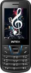 Intex Boss