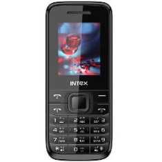 Intex Neo V