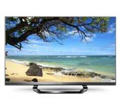 LG 42LM6410 42 Inch LED TV