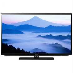 Samsung 32EH5000 32 Inch Full HD LED Television