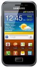 Samsung Galaxy Ace-Plus-S7500