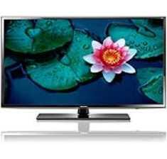 Samsung UA32EH6030R 32 Inch 3D LED Television