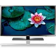 Samsung UA32EH6030R 32 Inch 3D LED Television