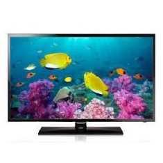 Samsung UA32F5100AR 32 Inch Full HD LED TV