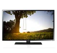Samsung UA32F6100AR 32 Inch 3D LED Television