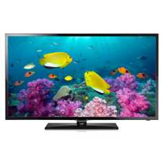 Samsung UA46F5500AR 46 Inch Smart Full HD LED Television