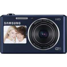 Samsung WB30F Camera