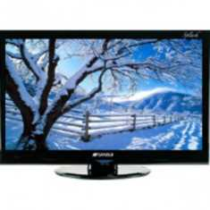 Sansui SJC24FH ZMA LED 24 inches Full HD Television