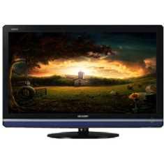 Sharp 32L465M 32 Inch HD Ready LCD Television