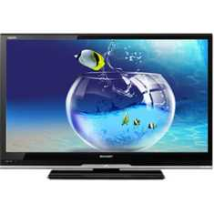 Sharp 32LE340M 32 Inches Full HD New LED TV